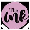 theINK-finalLogo-webPink