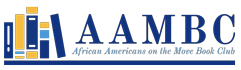 AAMBC Logo