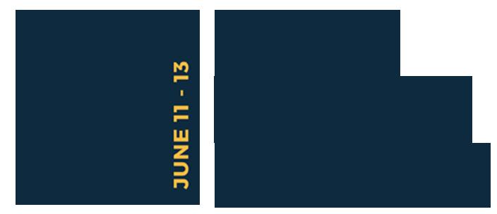 Black Writers Weekend Logo