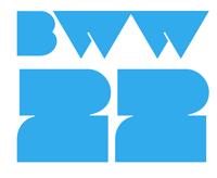 BWW22-Blue-trans-200px