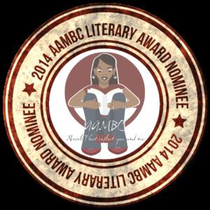2014-aambc-nominee-badge