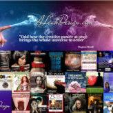 AAMBC Leah Book Cover Pic