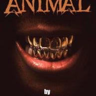 Animal cmc lrg with logo