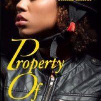 BookCoverPreview