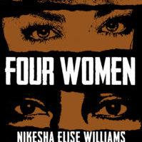 FOUR WOMEN FRONT FINAL