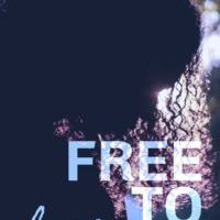 Free to Love You final cover(1)