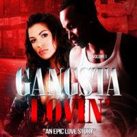 Gangsta-Lovin-WEB