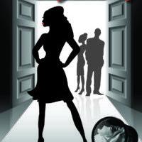 Imani True BOOK COVER 3