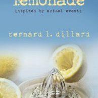 Lemonade2D