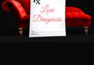 LoveDiagnosis (1)