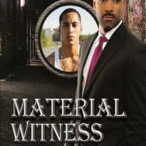 Material Witness Front Cover (3)