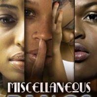 Misc-Blues-Final0719111-197x300