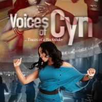REV_Voices of Cyn cover front High Res