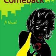 Runaway Comeback cover image