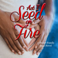 Seed On Fire (1)