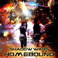 ShadowWarsHomebound-FJM_Low_Res_500x750