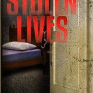 Stolen Lives hi ressmall