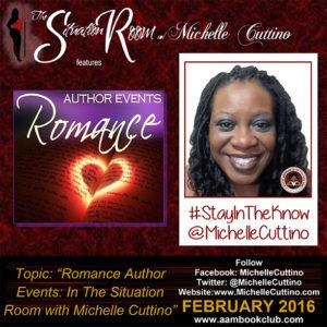 TSR Promo--Michelle Cuttino_Romance Authors (Feb 2016)