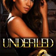 Undefiled (1)