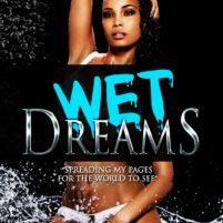 Wet DreamsFront