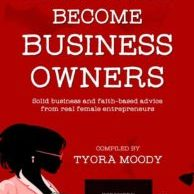 When Women Become Business Owners Book Cover