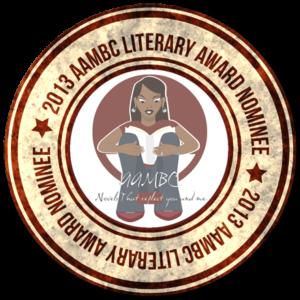 aambc-nominee-badge-small