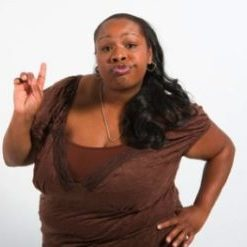 black-woman-attitude_4523