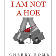 cherry_ad_front