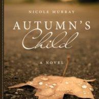 cover thumbnail -Autumns Child1