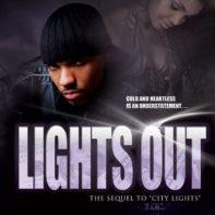 lightsout-FRONT