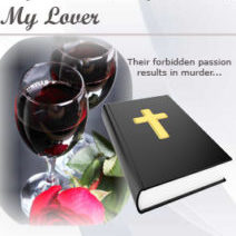 mypastorcover