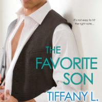 the favorite son