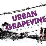 urbangrapevinelogo
